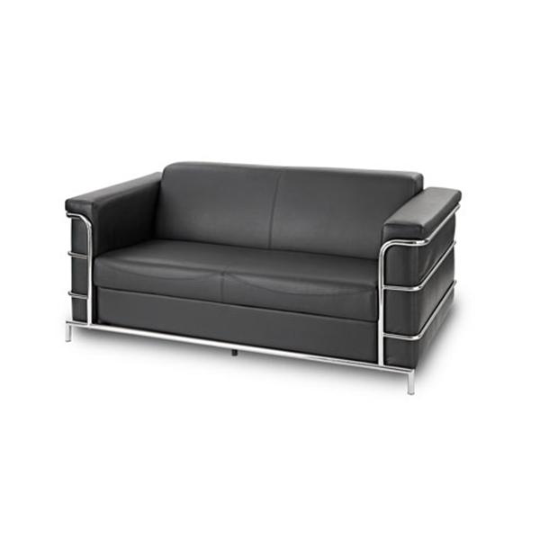 Phenomenal Compel Zia 2 Seat Sofa Home Remodeling Inspirations Cosmcuboardxyz
