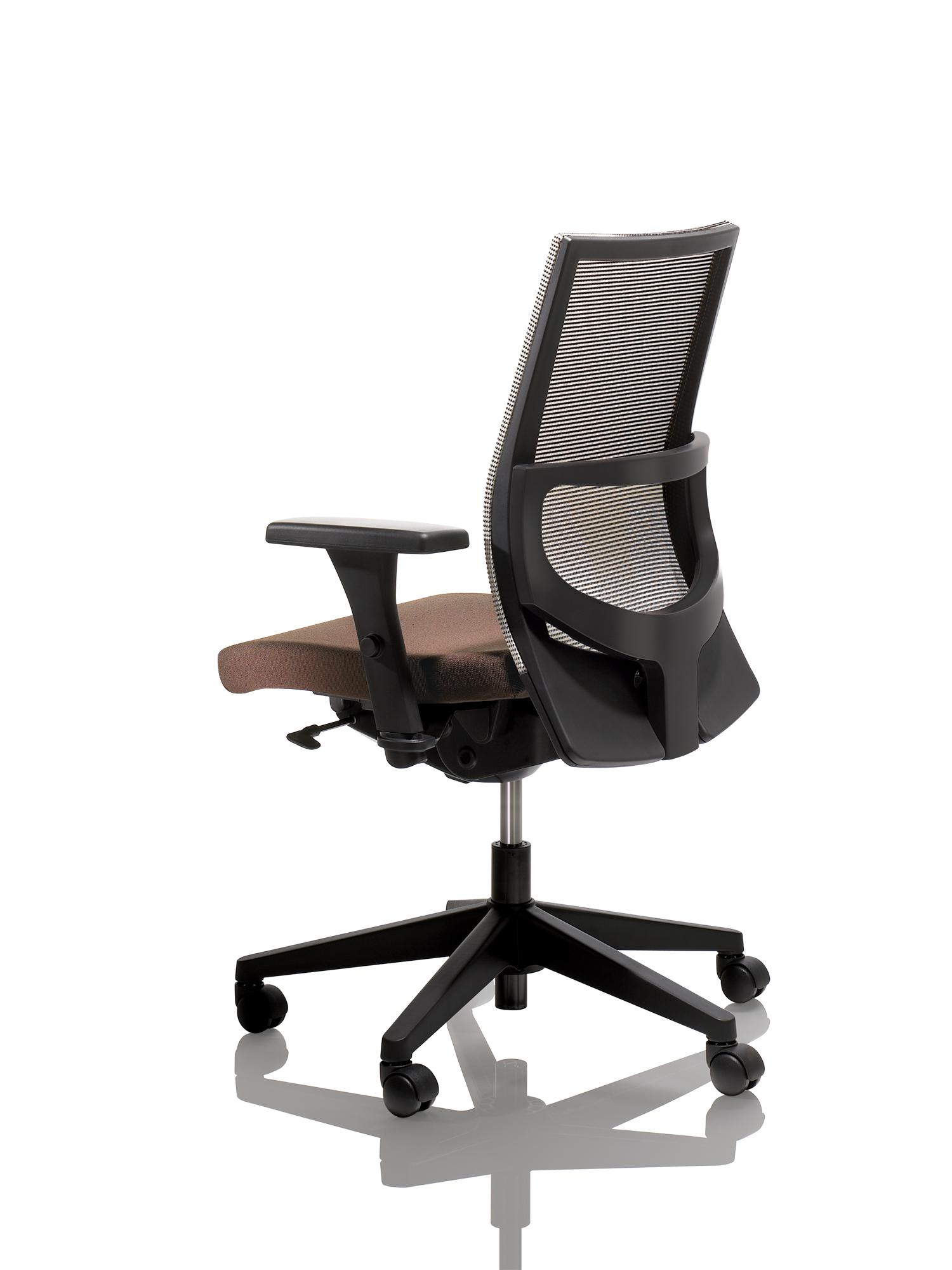 Bon United Chair ...
